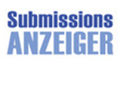 Submissions Anzeiger