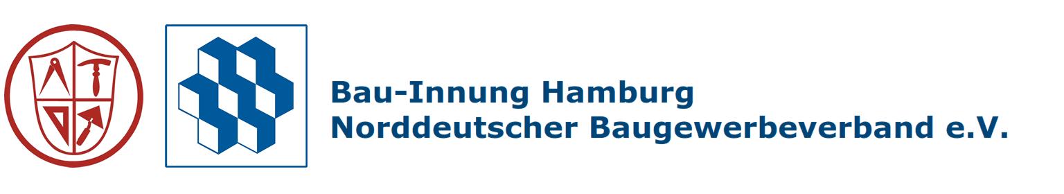 Bau-Innung Hamburg